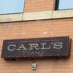 Ảnh về Carl's Tavern