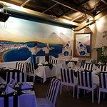 ภาพถ่ายของ Galaxy Seafood and Mediterranean