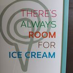 ภาพถ่ายของ Eighteen Below Ice Cream