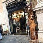 Photo of Cremeria Monteforte