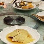 Foto de Lao Shang Hai Restaurant