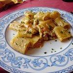 Photo of Ristorante Pizzeria La Bussola