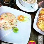 Photo of Siam Thai Restaurant
