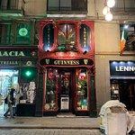 Photo of Lennox the Pub