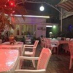 Sea Joy Restaurant照片