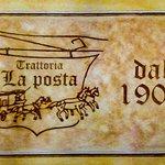 Photo of Trattoria la Posta