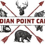 Indian Point Camp Photo