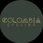 ColombiaCycling