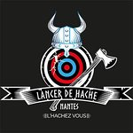 Lancer De Hache Nantes