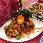Au Gourmet D'Indochine Photo