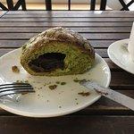 Levain European Artisan Bakery照片