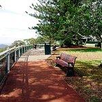 Picnic Point Toowoomba