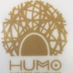 Photo of Humo