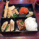ภาพถ่ายของ Sakura Sushi Mornington