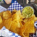 Photo of The Taco Spot