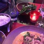 Bilde fra VyVu Vietnam Cuisine