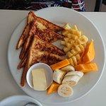 صورة فوتوغرافية لـ Sunrise Coffee House