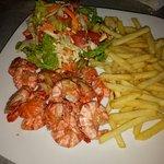 Фотография Sempiternal Restaurant