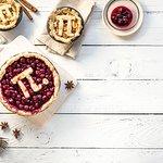 Oggi è la giornata mondiale del Pi Greco π e il modo migliore per celebrarla è mangiare cibi ispirati al π 😋 #piday #pigreco