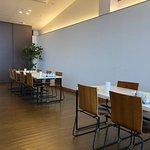 ภาพถ่ายของ Sakamoto Kurozu Restaurant Tsubobatake