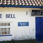 Фотография The Blue Bell Inn