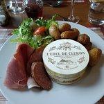 Le Hameau du Fromage 사진