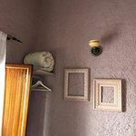 Alojamiento Rural Moli Fariner Photo
