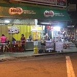 صورة فوتوغرافية لـ Mei Sin Cafe