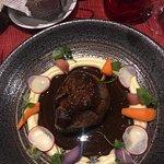 Photo of Le Corto Restaurant