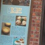 Dolly Dim Sum照片