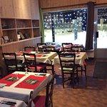 Photo of Bar Pizzeria Les Pelarnis