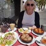 Фотография El Principe Café