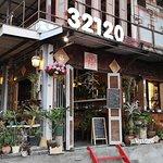 ภาพถ่ายของ 32120  Coffee Cafe