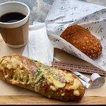Bakery & Table Tofuya照片