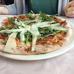 Foto di Restaurante La Fragata de Tito