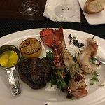 Photo de Spencer's For Steaks & Chops