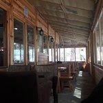 Photo of Avantura caffe & restaurant