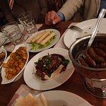 صورة فوتوغرافية لـ Al Balad Restaurant