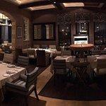 صورة فوتوغرافية لـ Byblos Restaurant