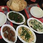 صورة فوتوغرافية لـ Beyrouth