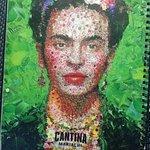 Photo of Cantina mariachi