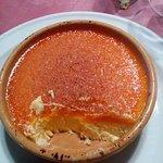 """imagen Restaurante """"El Vergel de Gredos"""" en Bohoyo"""