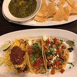 Photo de Azul Latin Kitchen