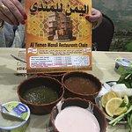 صورة فوتوغرافية لـ Al Yemen Mandi