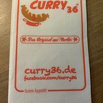 Curry 36照片
