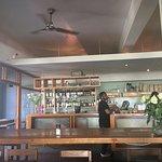 Fotografija – Deer Park Cafe