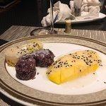ภาพถ่ายของ Malati Restaurant