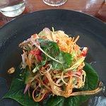 Bilde fra Jolleys Boathouse Restaurant