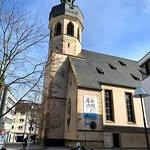"Stadtkirche ""Unsere Liebe Frau"""