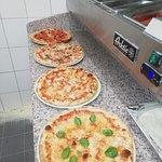 Photo of Restauracja Albero